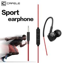 5mm Interface In Ear Earphone Wired