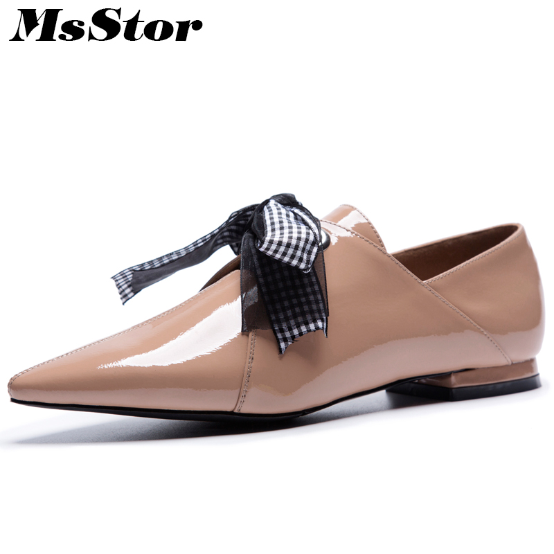 b6ca6aa469df All about Womens Designer Flats Flat Shoes Harvey Nichols - www ...