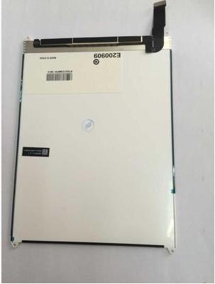 7.85 inch FNF Ifive mini 3 Retina lcd display screen free shipping