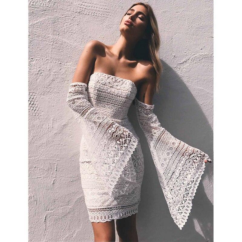 раз платье вязаное белое схемы и фото желая стать
