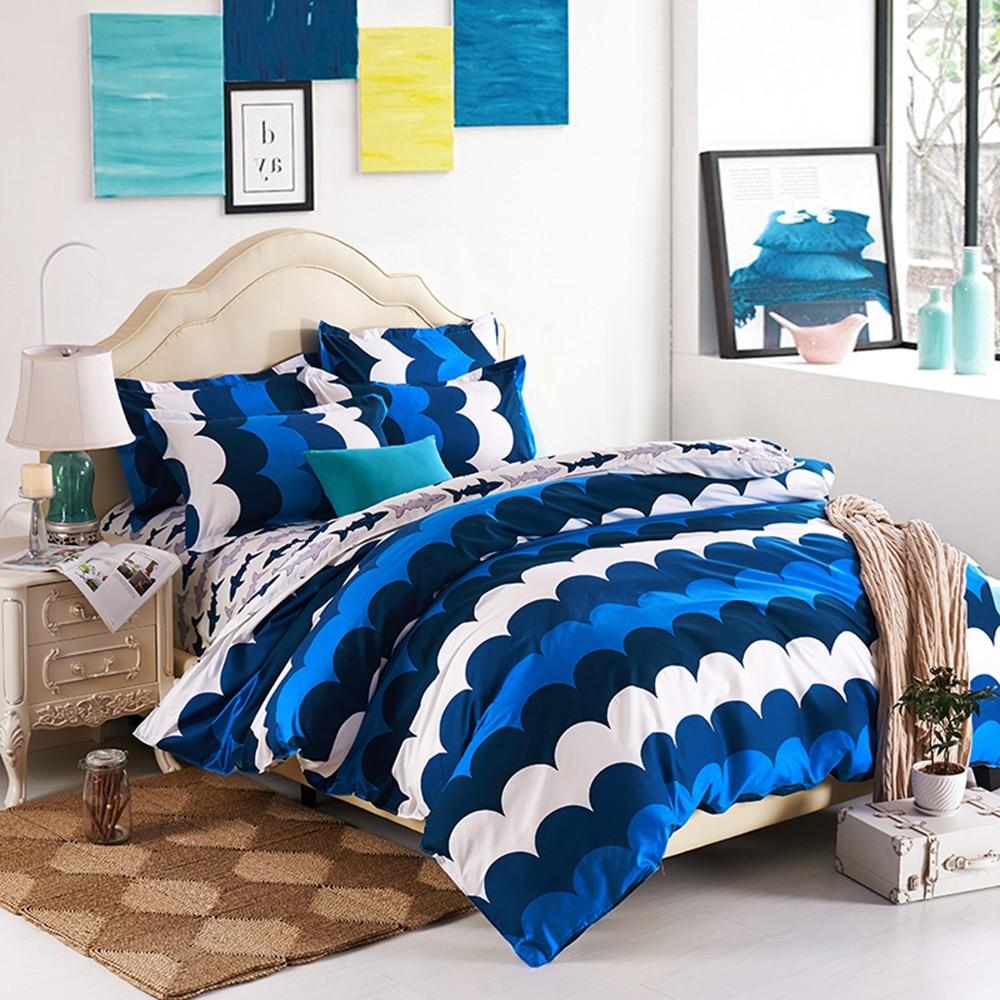 online get cheap unique bedding for adults aliexpresscom  -  x cm  piece bedding set baltic sea unique design comfortableenviornmentally friendly textile for adults