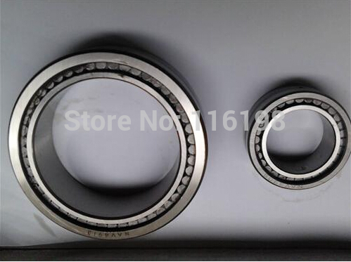 NA4919 4544919 needle roller bearing 95x130x35mm na4919 heavy duty needle roller bearing entity needle bearing with inner ring 4524919 size 95 130 35