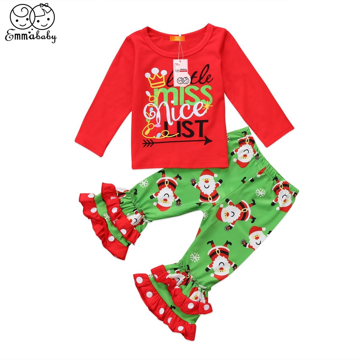 kids cloth santas village - 736×736