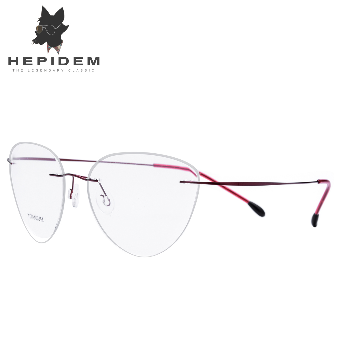 Online Buy Wholesale Silhouette Eyewear From China