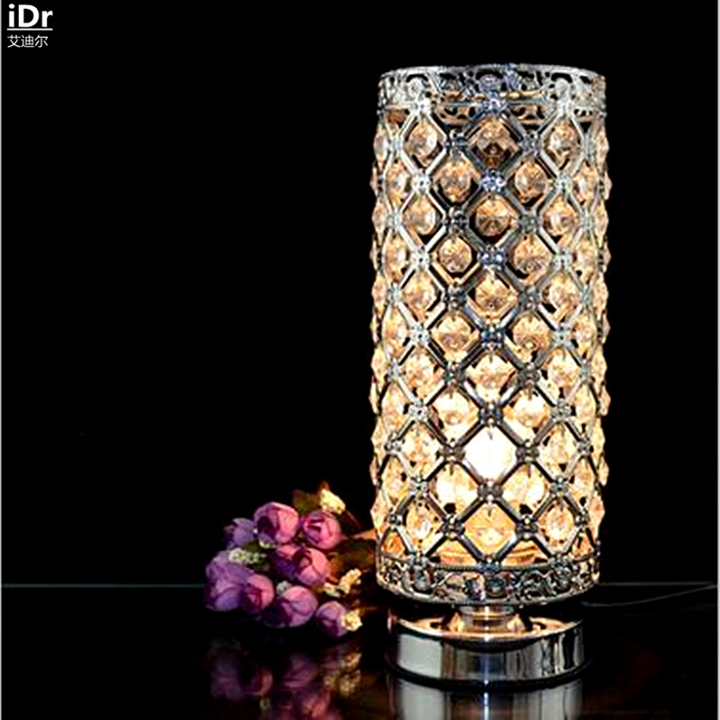 Modern living room bedroom bedside lamp eye creative LED hotels Table light Rmy-0264 мона лиза постельное белье samui 1 5 спальный 70 70 mona liza