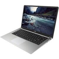 """עבור לבחור כסף P2-02 4G RAM 64G eMMC Intel Atom Z8350 15.6"""" מקלדת מחברת מחשב ניידת ושפת OS זמינה עבור לבחור (5)"""