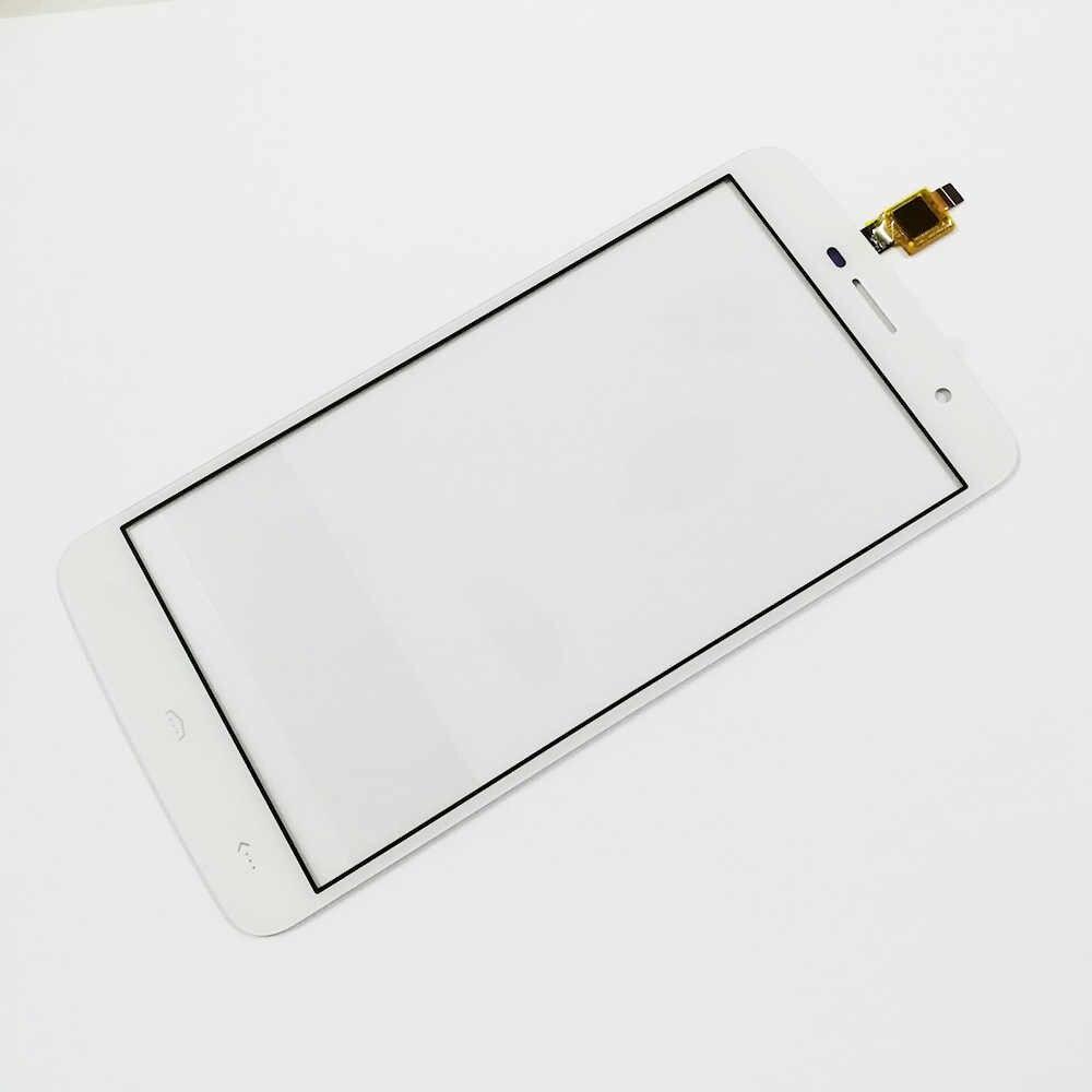 """Für Homtom HT17 HT17 Pro neue Touch Screen Panel Perfekte Reparatur Teile 5,5 """"Für Homtom HT17 Pro Digilizer Protecotr film + Werkzeuge"""