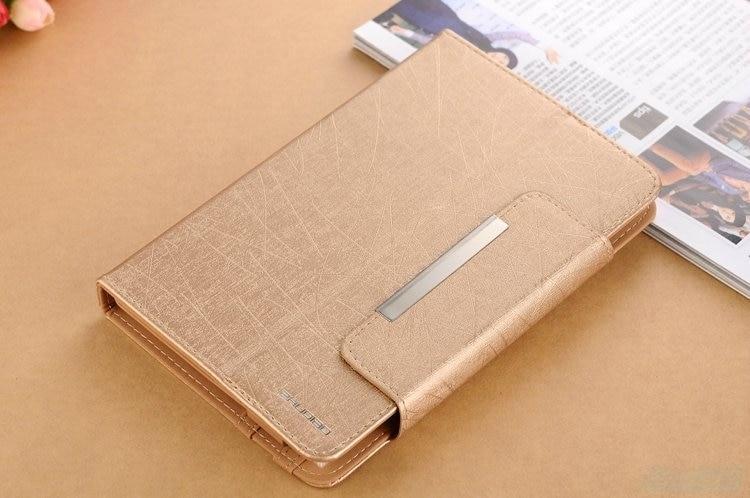 Marque nouveauté universel en cuir housse en polyuréthane étui pour lenovo 10.1 tablette PC en gros fundas tablette 10 pulgadas - 3