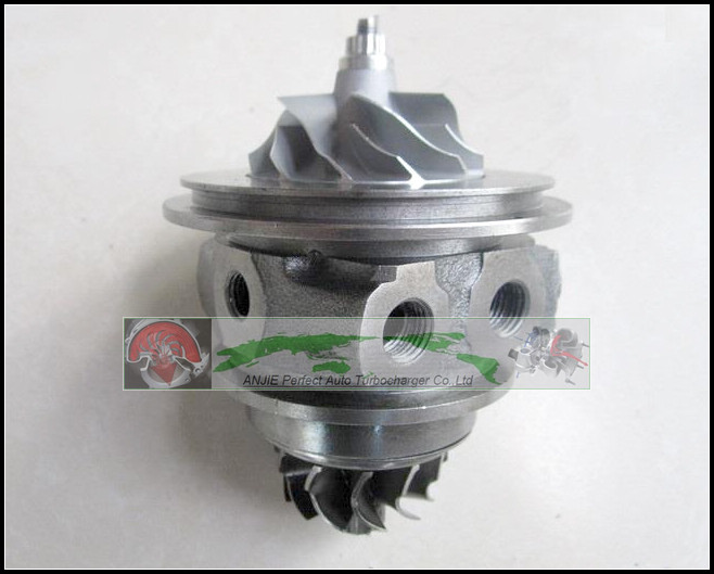 Water Cooled Turbo CHRA 49135-03301 49135-03310 ME201677 ME202012 ME202435 ME202302 MR323776 ME202246 ME202879 ME190511 ME202966