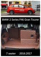 https://ae01.alicdn.com/kf/HTB1nD76ajgy_uJjSZSgq6zz0XXaC/BMW-2-Series-F46-Gran-Tourer-2016-2017-2018-2019-7-Full.jpg