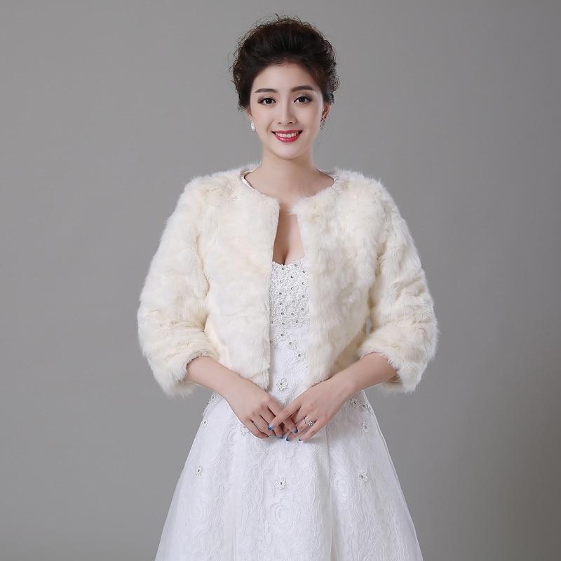 achetez en gros robe de mariage vestes en ligne des grossistes robe de mariage vestes chinois. Black Bedroom Furniture Sets. Home Design Ideas