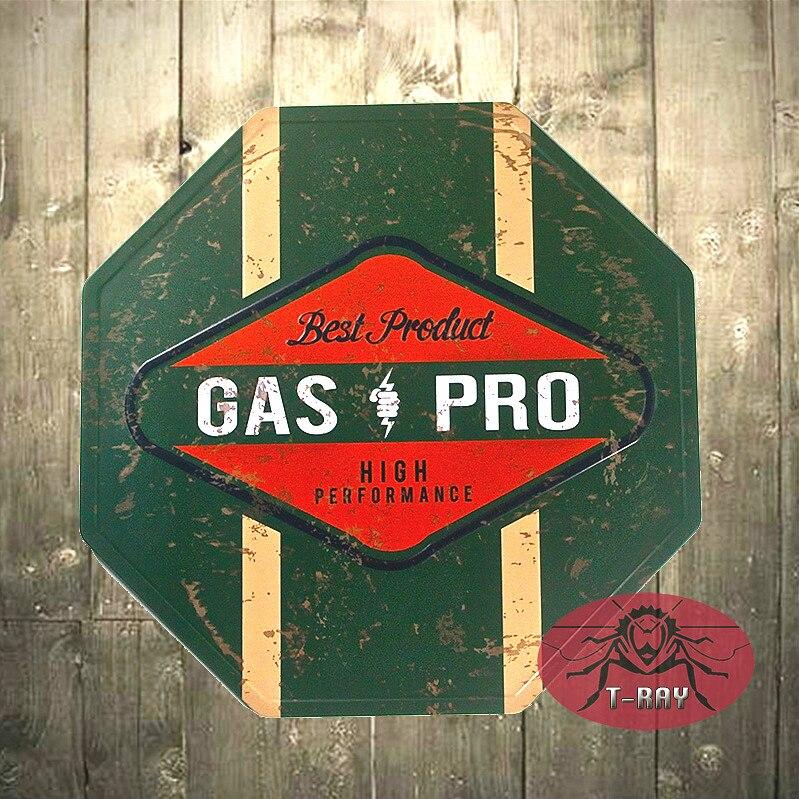 Aliexpress Com Garage Wall Poster S Tire