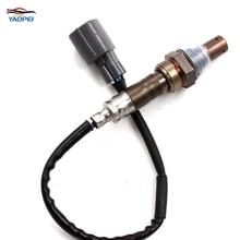 89467 48011 Oxygen Sensor For Lexus RX300 ES300 Toyota Camry RAV4 8946748011