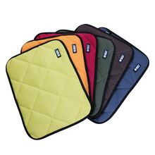 Waterproof but no Water Absorption Reusable Dog Bed Mats For Urine Pads Puppy Pee Cat Car Pad Pet Training Rug Seat Cushion