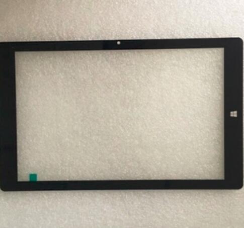 New For 10.1 PRESTIGIO MultiPad Visconte V PMP1012TDRD PMP1012TERD PMP1012TFRD Tablet Touch Screen Panel digitizer glass Sensor