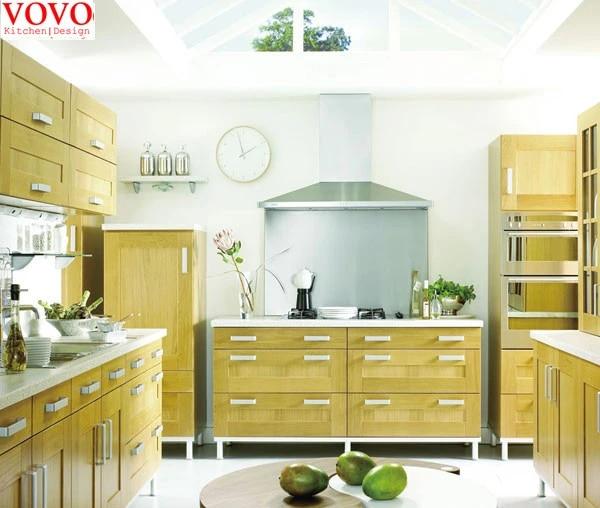 Classic Kitchen Cabinet Design Wholesale Classic Kitchen Cabinet Design Kitchen Cabinetkitchen Cabinet Aliexpress