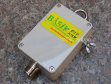 Balun 1:49 - 49:1 dla 5-35MHZ z końcówką półfalową EFHW antena 100W HAM czteropasmowa antena końcowa balun