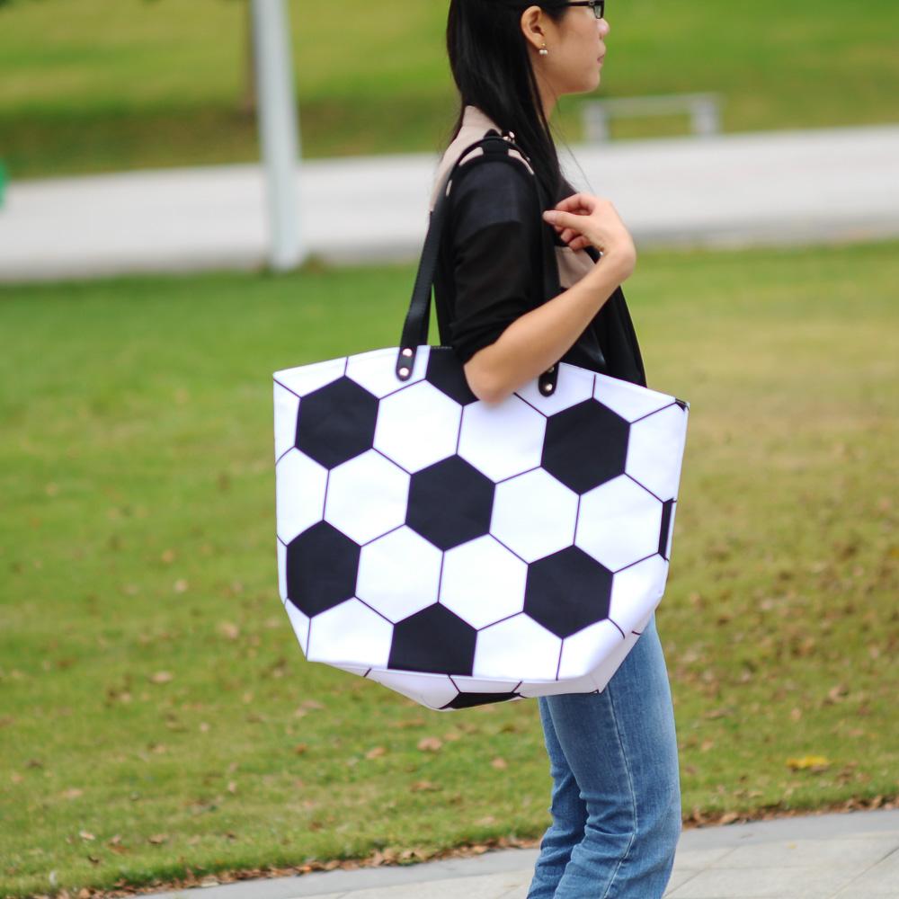 soccer tote bag (7)