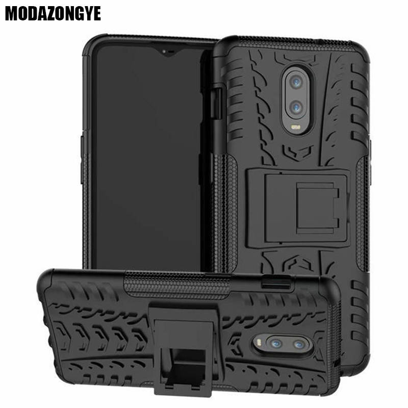 OnePlus 6T Case OnePlus 6T Case Cover Hybrid Silicone + TPU Back Cover Phone Case Oneplus 6 6T One Plus 6T 1+6t A6013 A6010 Case