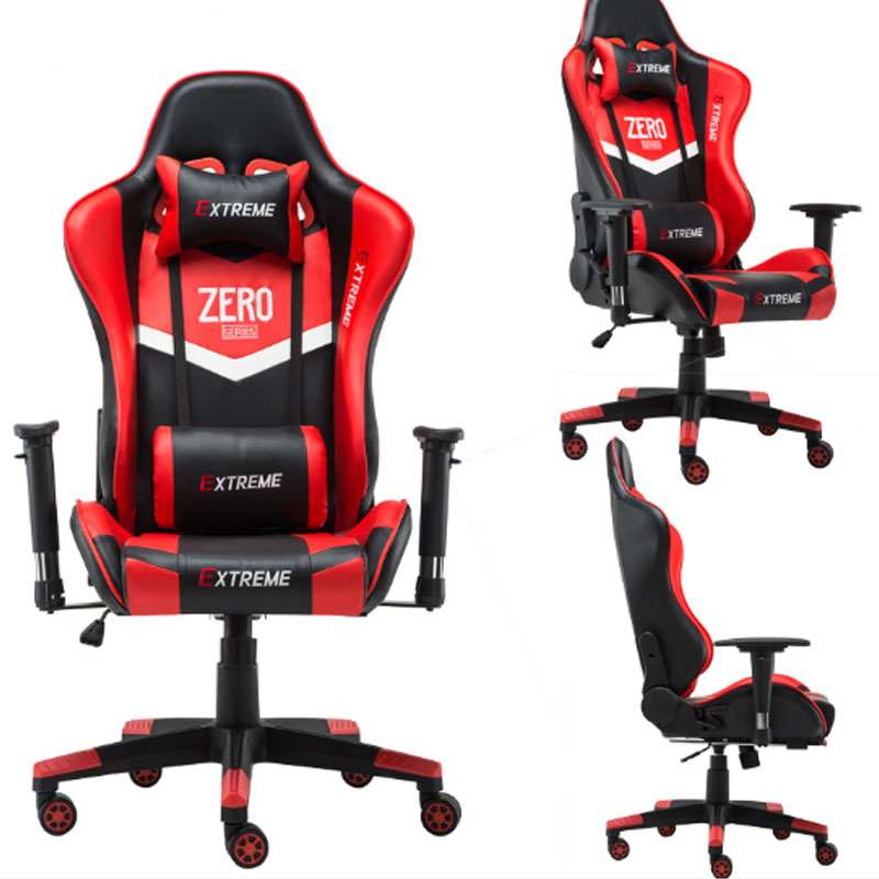 computer gaming chair best gaming chair ergonomic  armchair anchor home cafe game competitive seats(China)