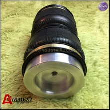 REAR air spring for ROEWE 550/ Air suspension Double convolute rubber airspring/airbag shock absorber