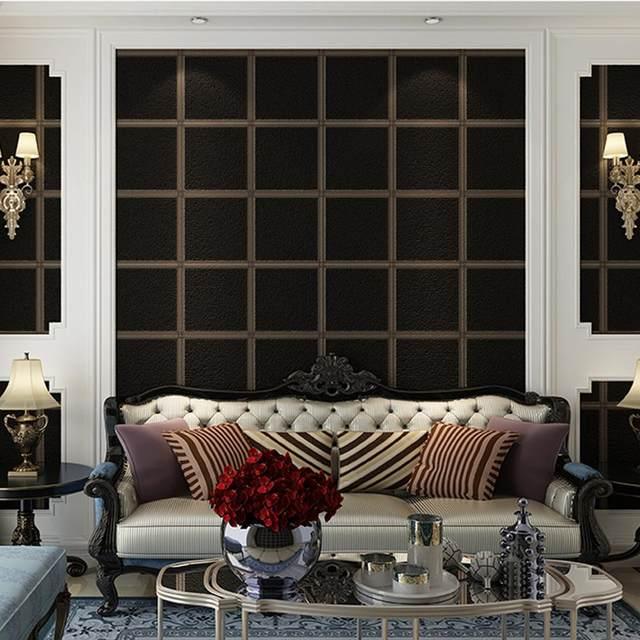 https://ae01.alicdn.com/kf/HTB1nDCoRVXXXXXhXpXXq6xXFXXXR/Hoogwaardige-luxe-plafond-behang-3d-vierkante-rooster-papel-de-parede-bruin-beige-moderne-woonkamer-behang-achtergrond.jpg_640x640q90.jpg