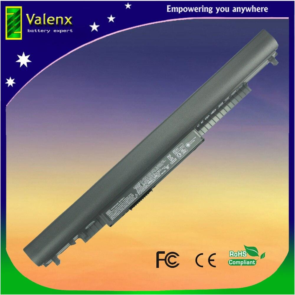 11.1 V Batterie pour HP 250 255 G4 15-BA042NR 807956-001 HS03 HS03031-CL HS04 HS04XL11.1 V Batterie pour HP 250 255 G4 15-BA042NR 807956-001 HS03 HS03031-CL HS04 HS04XL