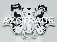 Motorcycle Bodywork Fairing Kit For Kawasaki 250R 2008 2009 2010 2011 2012 ABS Plastic Injection Molding EX250 EX 250 E201