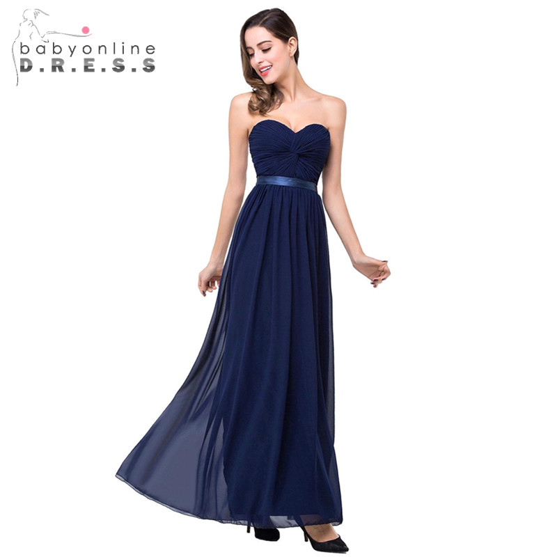 Cheap long dresses under 40
