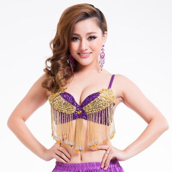 Dance Bikini 63