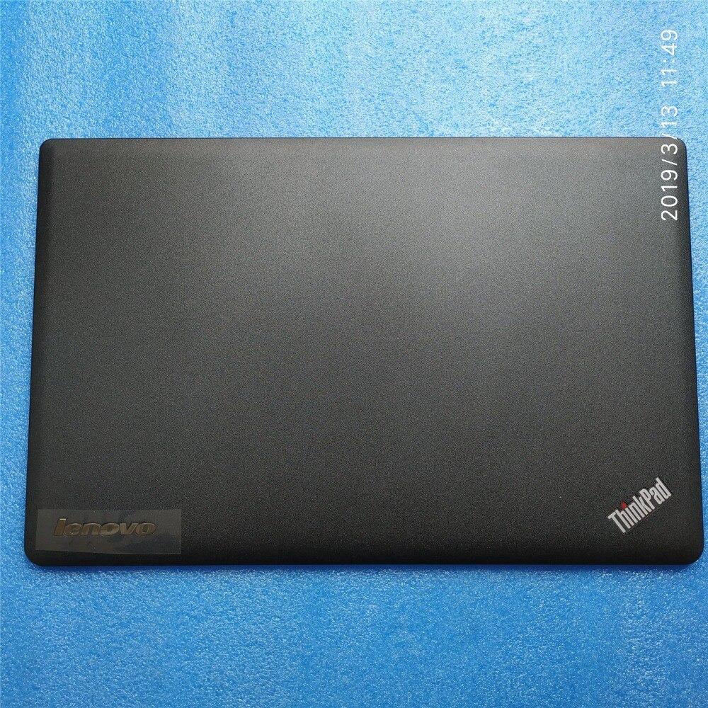 Nuovo originale per Lenovo ThinkPad E530 E535 E530C LCD posteriore - Accessori per notebook
