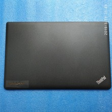 New Original for Lenovo ThinkPad E530 E535 E530C LCD Rear Lid Back Cover Top Case Plastic Assembly AP0NV000D00 04W4119