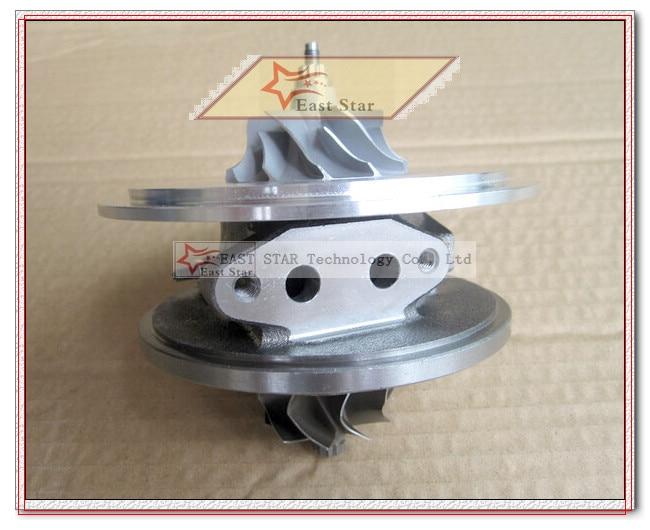 Turbo Cartridge CHRA GT2056V 767720 767720-5004S 769708 14411-EC00B Turbocharger For NISSAN Navara Pathfinder 2.5L YD25 YD25DDTi turbo cartridge chra gt1749v 761618 761618 0003 761618 5004s 13900 67jh1 8200735758 for suzuki vitara grand 1 9l ddis f9q264 266
