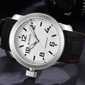 CURREN Top Brand Luxury Watch  Sport Clocks Men Male Clock Military Business Mens Watches Quartz Watch relogio masculino 8173