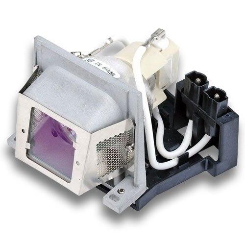Compatible Projector lamp for VIEWSONIC RLC-018/PJ506/ PJ506D/PJ506ED/PJ556/PJ556D/PJ556ED/ VS11452 free shipping replacement projector lamp rlc 018 for viewsonic pj506d pj556d