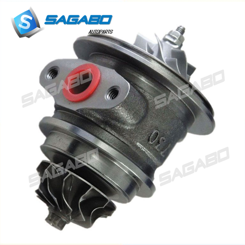 turbo char 49373-02002 49373-02003 49373-02013 9673283680 turbo for Peugeot 208 1.4 HDI / for Peugeot 208 308 turbo charger electronic wastegate actuator 49373 02013 49373 02003 0375r0 0375q9 for ford fiesta viii 95 hp1 4 hdi 68 fap tzja