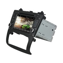 2GB RAM Octa Core 7″ Android 6.0 Car Audio DVD Player for Nissan Tenna Altima 2013 2014 With Radio GPS 4G WIFI Bluetooth TV USB