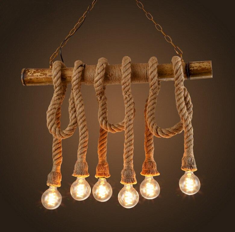 Vintage Edison Light Cover Lampshade E27 Industrial Retro Lamp Base Loft Iron Pendant Lights Holder Lighting Fixture