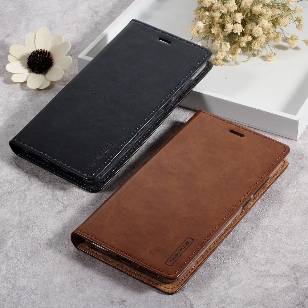 Harga Dan Spek Goospery Xiaomi Note 4 Blue Moon Flip Case Red Update Mercury Bluemoon Cover Redmi Hitam Bag For Xiomi Phone Cases