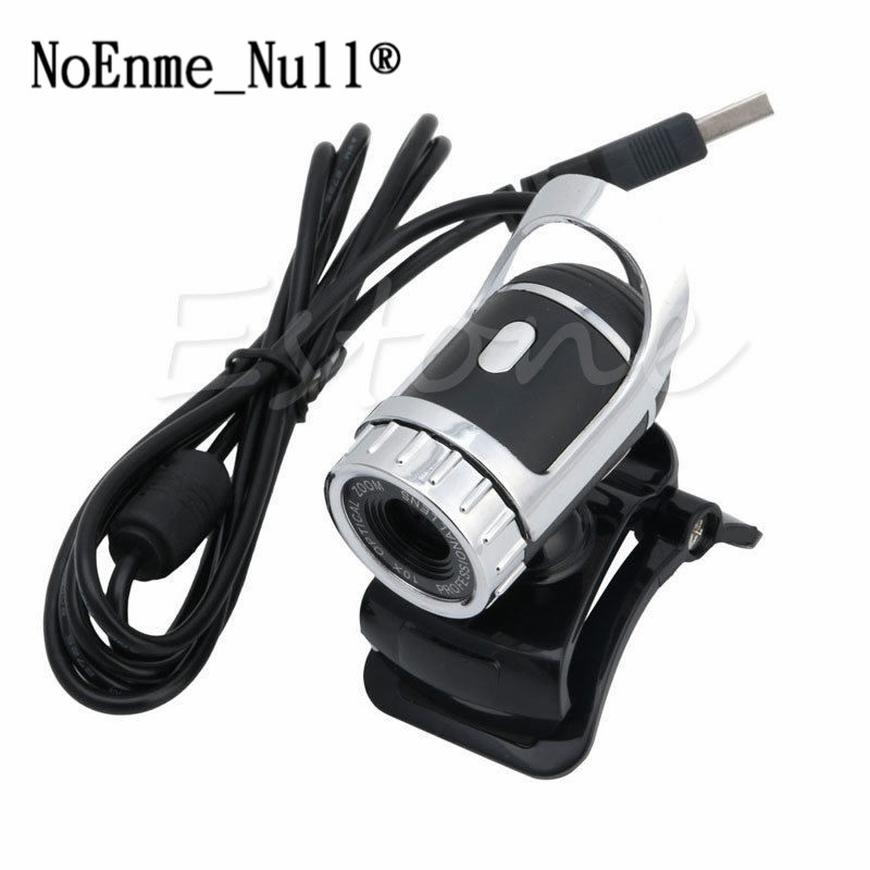 360 Degree USB 2.0 Cable 50 Megapixel HD WebCam Web Camera With Microphone for Desktop Computer Laptops Accessories Brand New newest webcam full hd 1080p with microphone 1920x1080 free drive metal web camera with mic for computer pc laptop smart ip tv