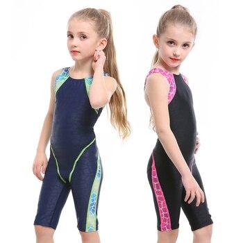 a43b7a8bbdbb Vestidos de cristal de competición de salón de baile moderno Waltz Foxtrot  vestido de Salón ...
