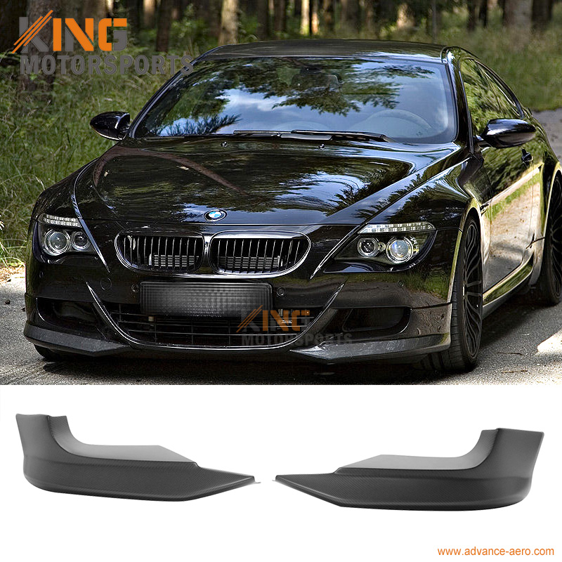 Bmw M6: Popular Bmw M6 Carbon Fiber-Buy Cheap Bmw M6 Carbon Fiber