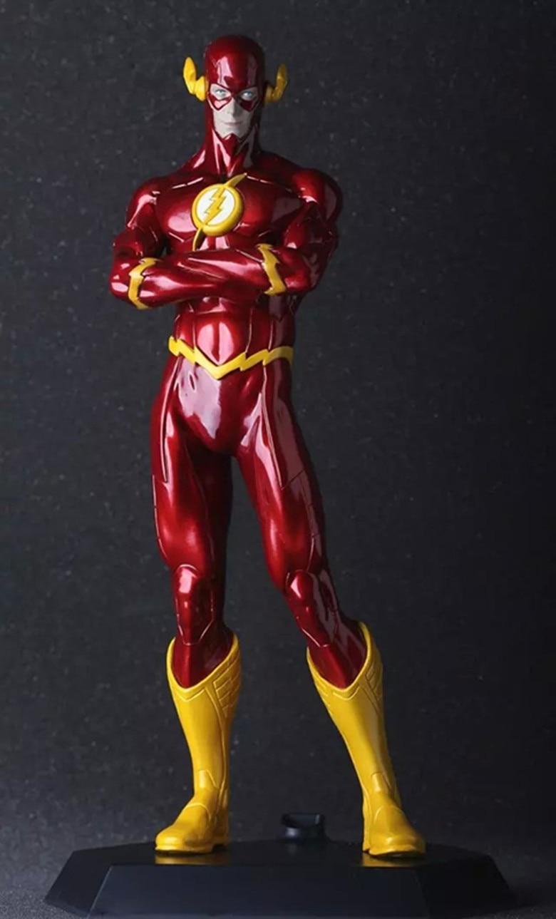 Buy hot sale dc comic justice league - Super hero flash ...