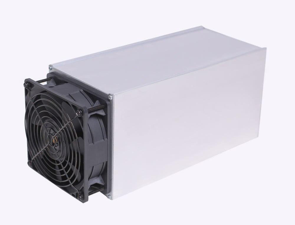 DASH Miner Baikal BK-X Giant X10 10GH/S Asic Miner (NO PSU)Algorithm X11 /Quark/Qubit/Myriad-Groestl/Skein/Nist5/X11Gost 1