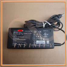 24V1.4A 1.3A  AC / DC Power Adapter Charger For Epson 1660 2400 2480 2580 3400 3590 3170 4180 4490 V500 V600 V700 V750 Scanner