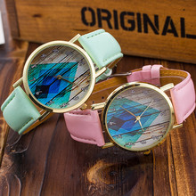 Vansvar Brand New Fashion Women Watch Relogio Feminino Women Wristwatch Casual Luxury Quartz Watch Hot Selling 1760