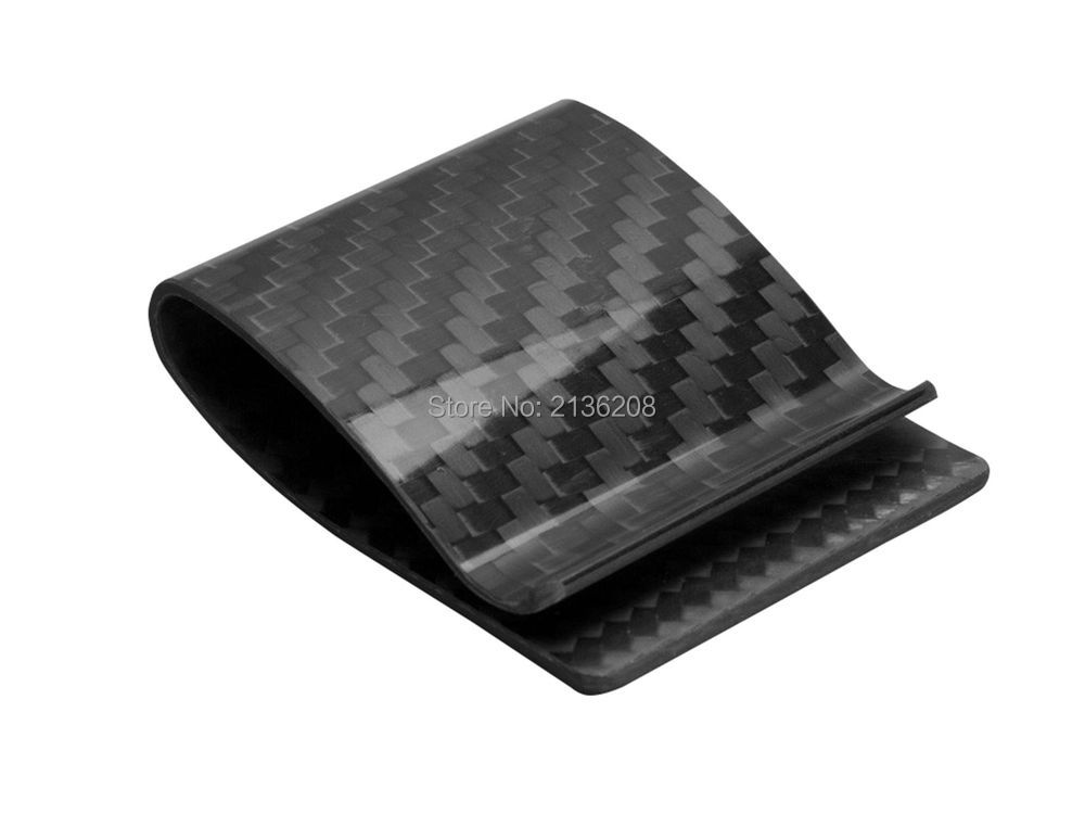 4-pirate-carbon-carbon-fiber-money-clip.jpg