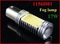1 Pair 17W 1156 1157 T20S T20D 3156 3157 H4 H7 H8 H10 H11 9005 9006