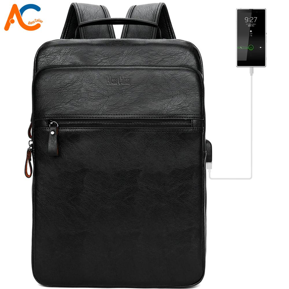Zippered Main Compartment with Multiple Exterior Pockets Water-repellent Canvas Black reisenthel Foldbag Slim Canvas Tote