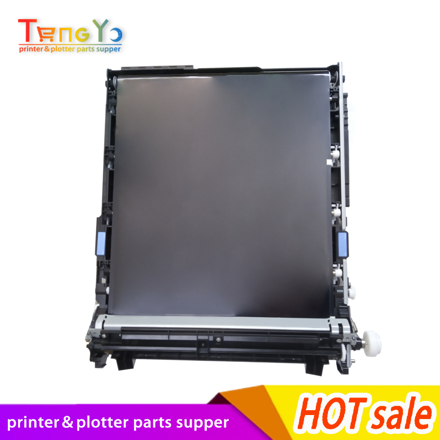 100 Original New A2W77 67904 ITB Transfer Belt For HP M855 M880 Image Transfer Kit Unit